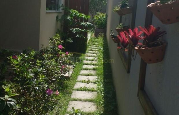 Foto ᄍ7 Casa Aluguel em Bahia, Porto Seguro, Outeiro da Gloria