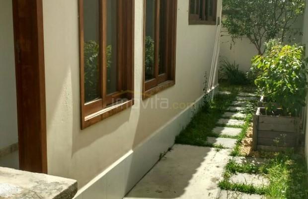 Foto ᄍ9 Casa Aluguel em Bahia, Porto Seguro, Outeiro da Gloria