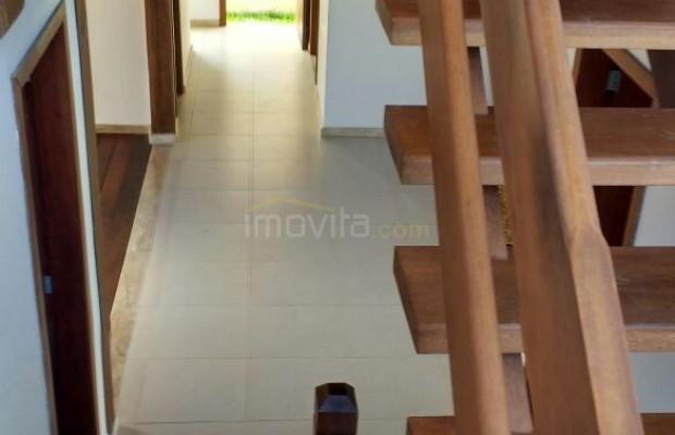 Foto ᄍ12 Casa Aluguel em Bahia, Porto Seguro, Outeiro da Gloria