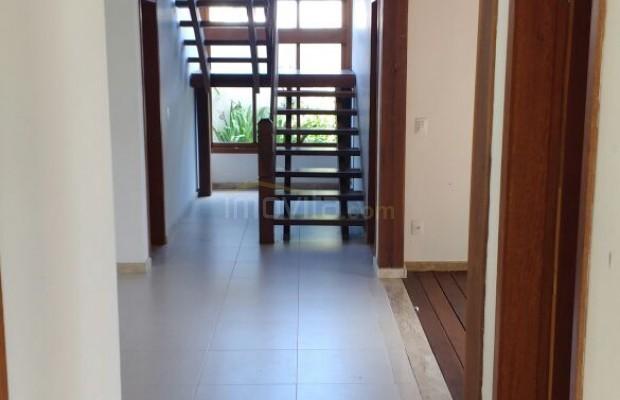 Foto ᄍ13 Casa Aluguel em Bahia, Porto Seguro, Outeiro da Gloria
