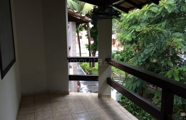 Foto ᄍ4 Apartamento Aluguel em Bahia, Porto Seguro, Taperapuan