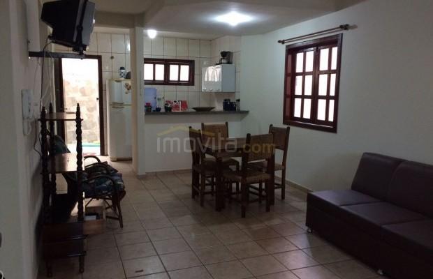 Foto ᄍ5 Apartamento Aluguel em Bahia, Porto Seguro, Taperapuan