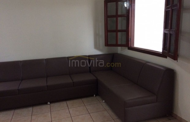 Foto ᄍ8 Apartamento Aluguel em Bahia, Porto Seguro, Taperapuan