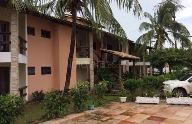 Foto ᄍ14 Apartamento Aluguel em Bahia, Porto Seguro, Taperapuan
