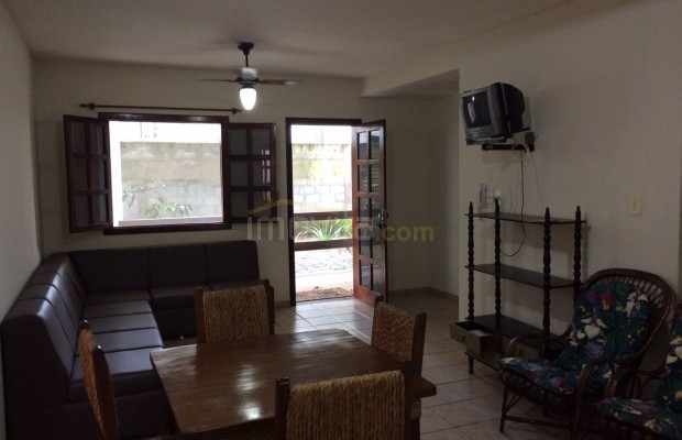 Foto ᄍ15 Apartamento Aluguel em Bahia, Porto Seguro, Taperapuan