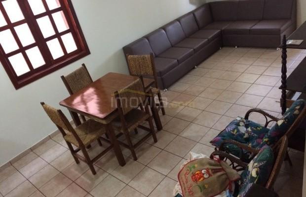 Foto ᄍ16 Apartamento Aluguel em Bahia, Porto Seguro, Taperapuan