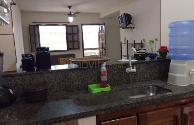 Foto ᄍ22 Apartamento Aluguel em Bahia, Porto Seguro, Taperapuan