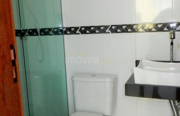 Foto ᄍ3 Apartamento Aluguel em Bahia, Porto Seguro, Rua do Telegráfo