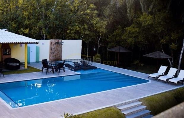 Foto ᄍ4 Apartamento Aluguel em Bahia, Porto Seguro, Rua do Telegráfo