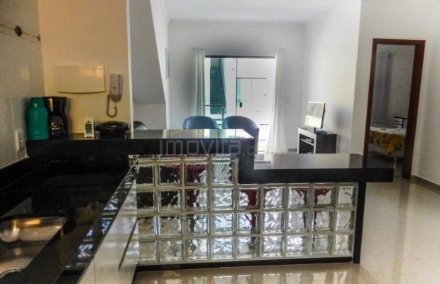 Foto ᄍ6 Apartamento Aluguel em Bahia, Porto Seguro, Rua do Telegráfo