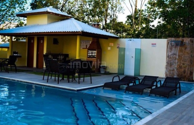 Foto ᄍ2 Apartamento Aluguel em Bahia, Porto Seguro, Rua do Telegráfo