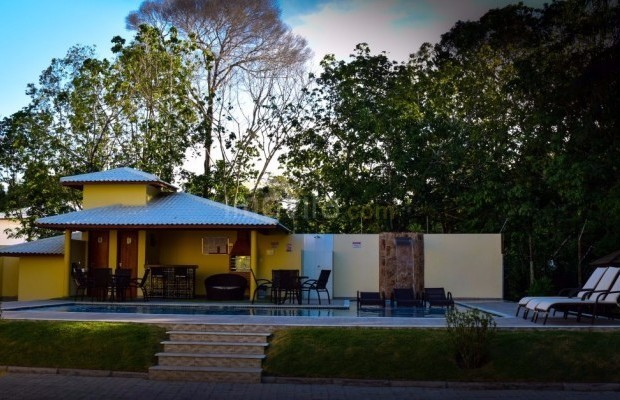Foto ᄍ10 Apartamento Aluguel em Bahia, Porto Seguro, Rua do Telegráfo