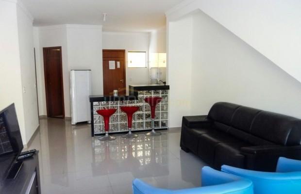 Foto ᄍ12 Apartamento Aluguel em Bahia, Porto Seguro, Rua do Telegráfo