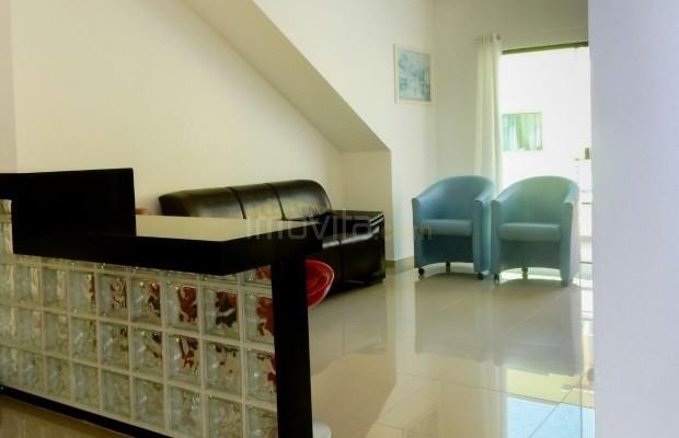 Foto ᄍ14 Apartamento Aluguel em Bahia, Porto Seguro, Rua do Telegráfo