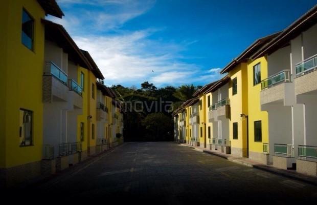 Foto ᄍ15 Apartamento Aluguel em Bahia, Porto Seguro, Rua do Telegráfo