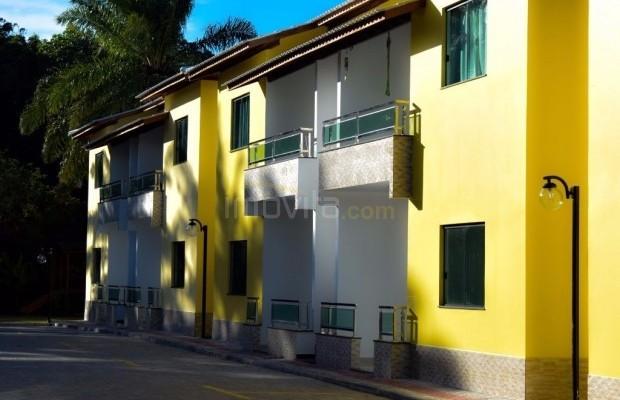 Foto ᄍ17 Apartamento Aluguel em Bahia, Porto Seguro, Rua do Telegráfo