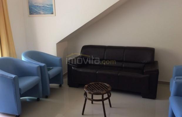 Foto ᄍ24 Apartamento Aluguel em Bahia, Porto Seguro, Rua do Telegráfo