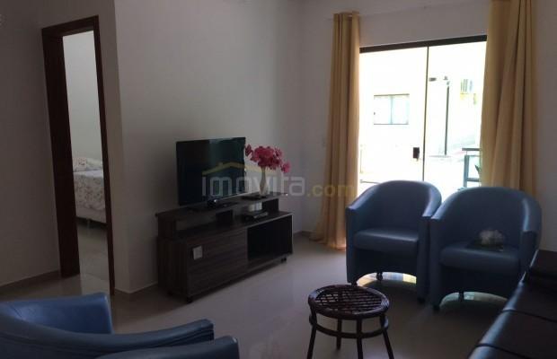Foto ᄍ25 Apartamento Aluguel em Bahia, Porto Seguro, Rua do Telegráfo