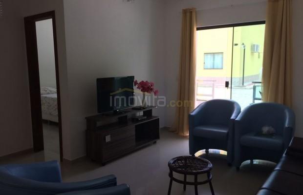 Foto ᄍ26 Apartamento Aluguel em Bahia, Porto Seguro, Rua do Telegráfo