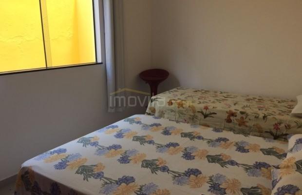 Foto ᄍ27 Apartamento Aluguel em Bahia, Porto Seguro, Rua do Telegráfo