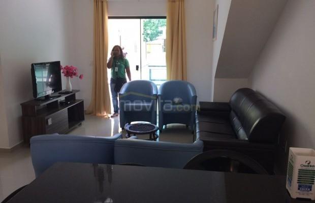 Foto ᄍ28 Apartamento Aluguel em Bahia, Porto Seguro, Rua do Telegráfo
