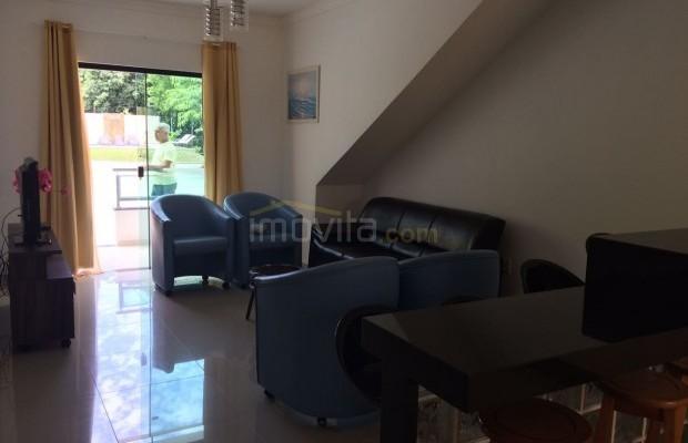 Foto ᄍ31 Apartamento Aluguel em Bahia, Porto Seguro, Rua do Telegráfo