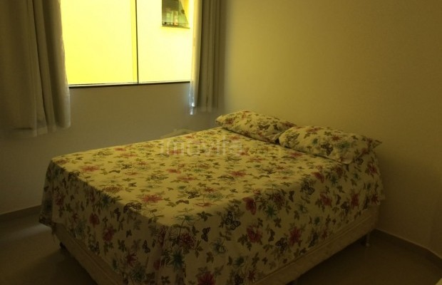 Foto ᄍ34 Apartamento Aluguel em Bahia, Porto Seguro, Rua do Telegráfo