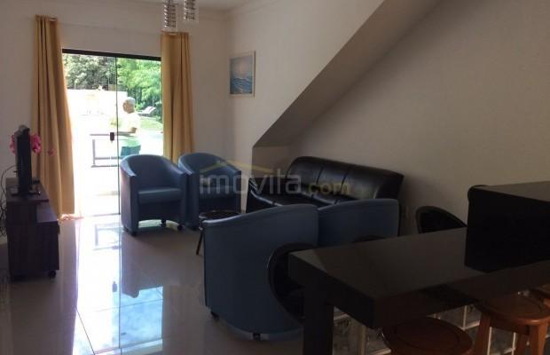 Foto ᄍ35 Apartamento Aluguel em Bahia, Porto Seguro, Rua do Telegráfo