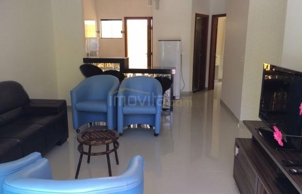 Foto ᄍ1 Apartamento Aluguel em Bahia, Porto Seguro, Rua do Telegráfo
