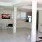 Foto ᄍ2 Casa Aluguel em Bahia, Porto Seguro, Rua Pirapitinga, Nº 140