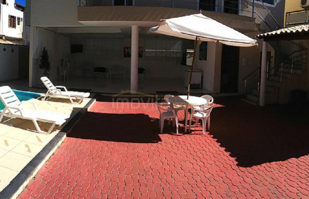 Foto ᄍ3 Casa Aluguel em Bahia, Porto Seguro, Rua Pirapitinga, Nº 140