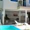 Foto ᄍ5 Casa Aluguel em Bahia, Porto Seguro, Rua Pirapitinga, Nº 140