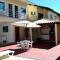 Foto ᄍ6 Casa Aluguel em Bahia, Porto Seguro, Rua Pirapitinga, Nº 140