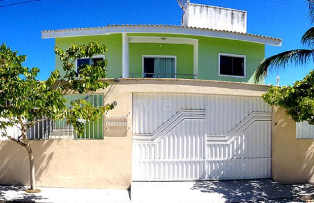 Foto ᄍ7 Casa Aluguel em Bahia, Porto Seguro, Rua Pirapitinga, Nº 140