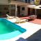 Foto ᄍ9 Casa Aluguel em Bahia, Porto Seguro, Rua Pirapitinga, Nº 140
