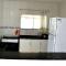 Foto ᄍ11 Casa Aluguel em Bahia, Porto Seguro, Rua Pirapitinga, Nº 140
