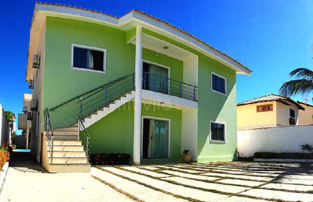 Foto ᄍ1 Casa Aluguel em Bahia, Porto Seguro, Rua Pirapitinga, Nº 140