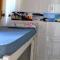 Foto ᄍ12 Casa Aluguel em Bahia, Porto Seguro, Rua Pirapitinga, Nº 140
