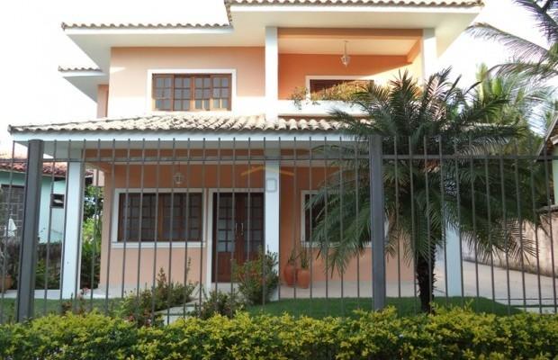 Foto ᄍ1 Casa Venda em Bahia, Porto Seguro, Alto do Mundaí