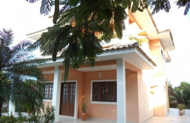 Foto ᄍ3 Casa Venda em Bahia, Porto Seguro, Alto do Mundaí