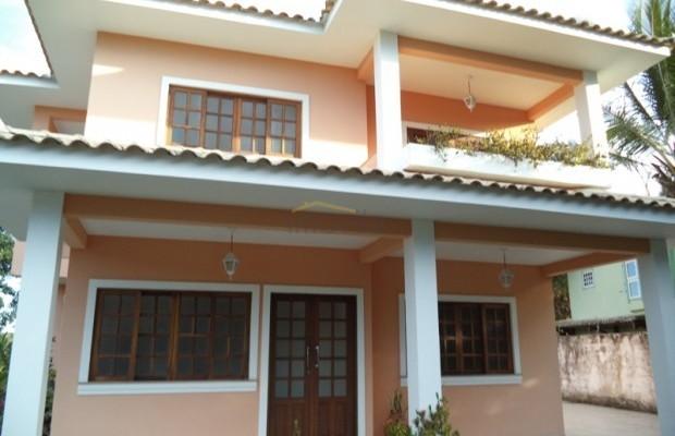 Foto ᄍ4 Casa Venda em Bahia, Porto Seguro, Alto do Mundaí
