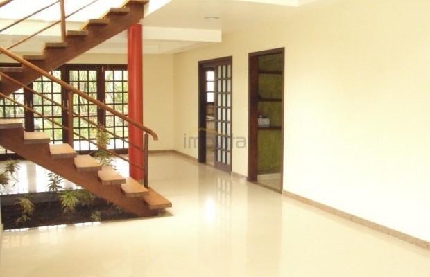 Foto ᄍ7 Casa Venda em Bahia, Porto Seguro, Alto do Mundaí