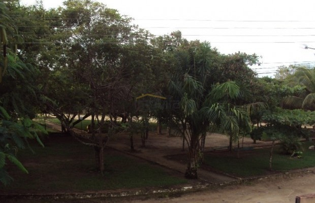 Foto ᄍ10 Casa Venda em Bahia, Porto Seguro, Alto do Mundaí