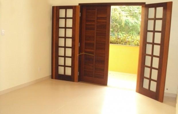 Foto ᄍ11 Casa Venda em Bahia, Porto Seguro, Alto do Mundaí