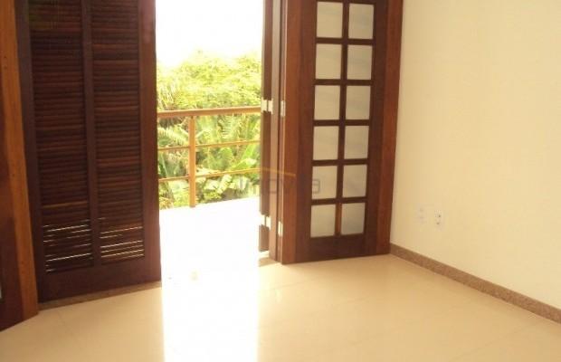 Foto ᄍ14 Casa Venda em Bahia, Porto Seguro, Alto do Mundaí
