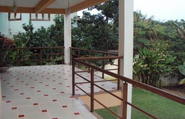 Foto ᄍ18 Casa Venda em Bahia, Porto Seguro, Alto do Mundaí