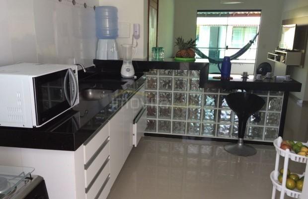 Foto ᄍ5 Apartamento Aluguel em Bahia, Porto Seguro, Rua do Telegráfo