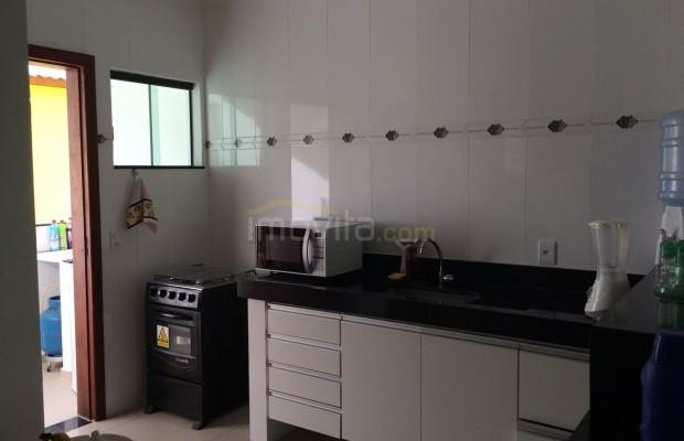 Foto ᄍ8 Apartamento Aluguel em Bahia, Porto Seguro, Rua do Telegráfo
