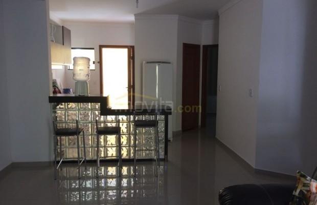 Foto ᄍ13 Apartamento Aluguel em Bahia, Porto Seguro, Rua do Telegráfo