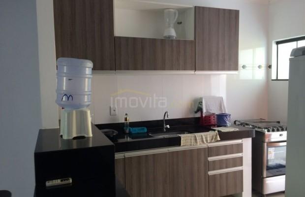 Foto ᄍ16 Apartamento Aluguel em Bahia, Porto Seguro, Rua do Telegráfo